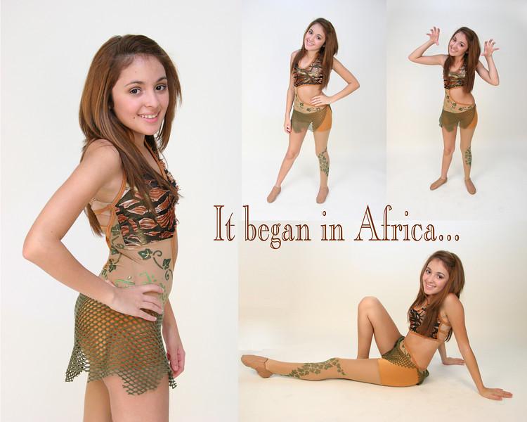 It began in Africa copy.jpg