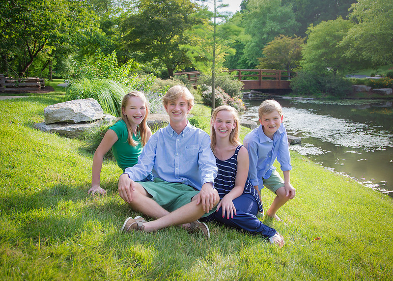 Kids in the Sunshine, Pose 2 (1 of 1).jpg