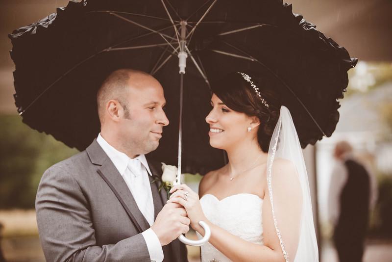 Matt & Erin Married _ portraits  (226).jpg