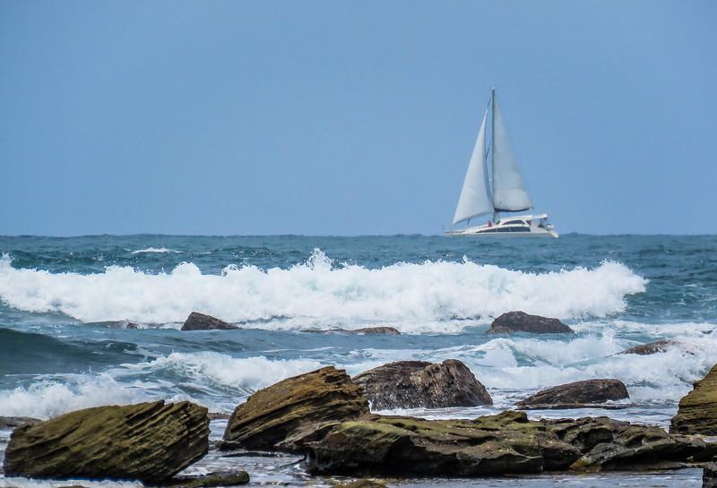 sailboatturm.jpg