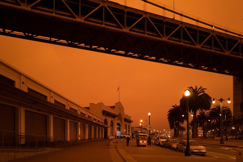 red sky fires 1462539-9-20.jpg