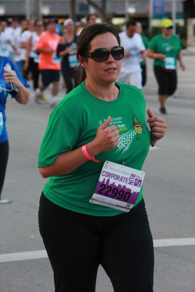 MB-Corp-Run-2013-Miami-_D0638-2480612320-O.jpg