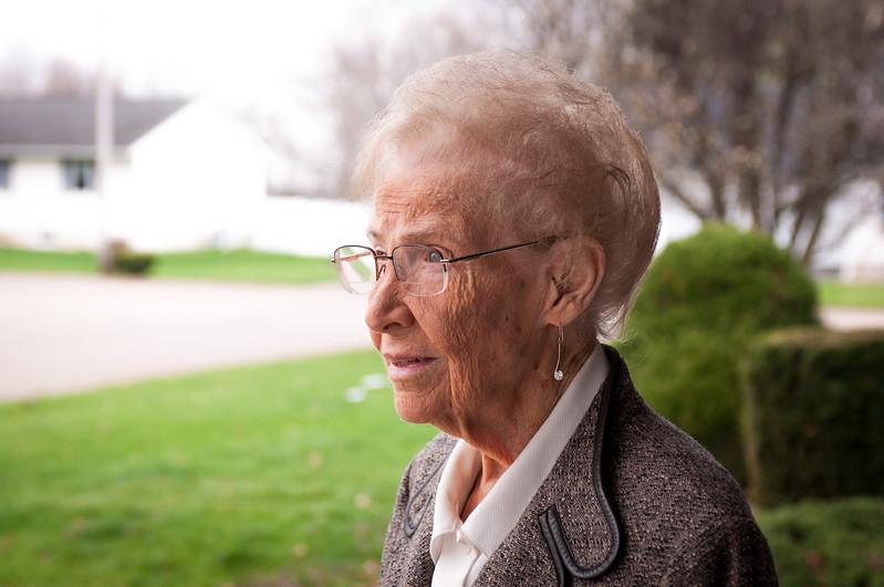 2017.04.02 - Grandma