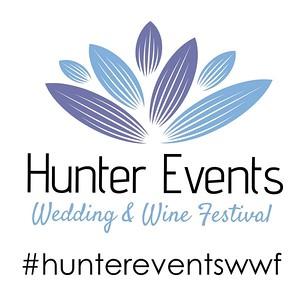 Hunter Events WWF 2021