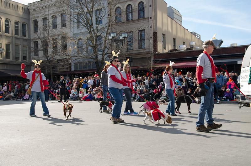 2014 Holiday Parade_44-1.jpg