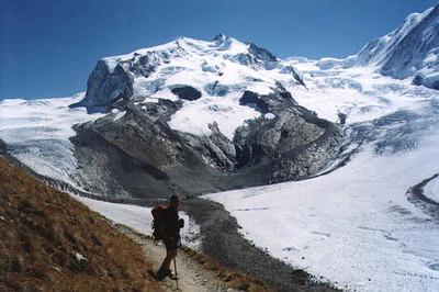 Zermatt15a.jpg