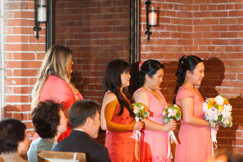 20140510-07-ceremony-105.jpg