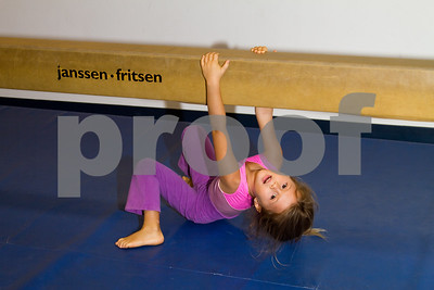 acrofit 72011 dawn-244