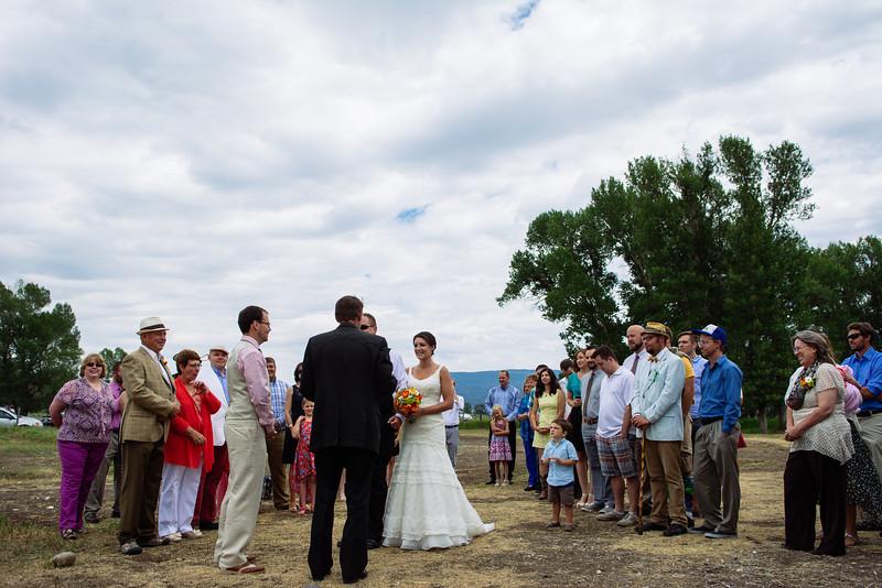 wedding-color-100.jpg