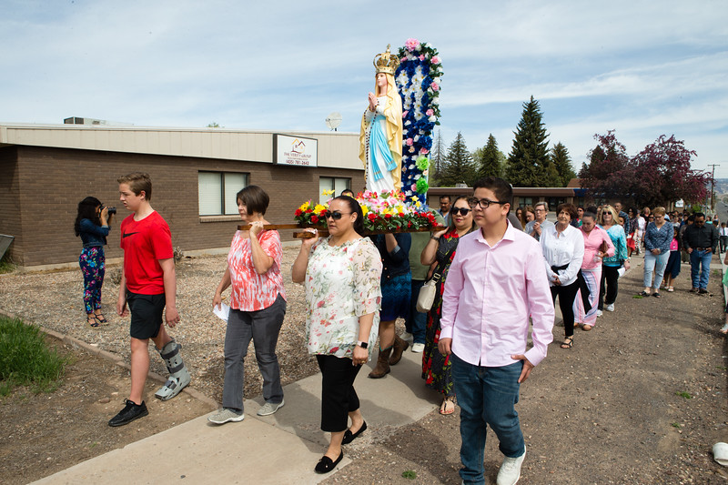 St James Mary Procession 2018-8.jpg