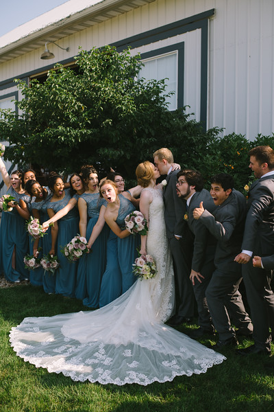 2018-megan-steffan-wedding-465.jpg