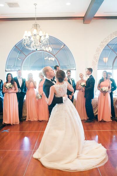 150626 Owen Wedding-0538.jpg