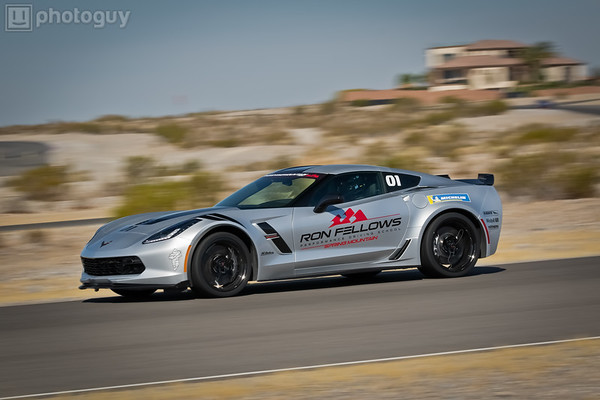 20180923_CORVETTE_RACING (1 of 35)