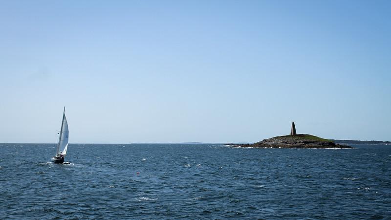 bailey_island_2019-31-LR.jpg
