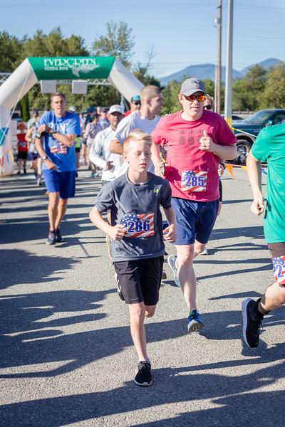 Y Memorial Run-10.jpg