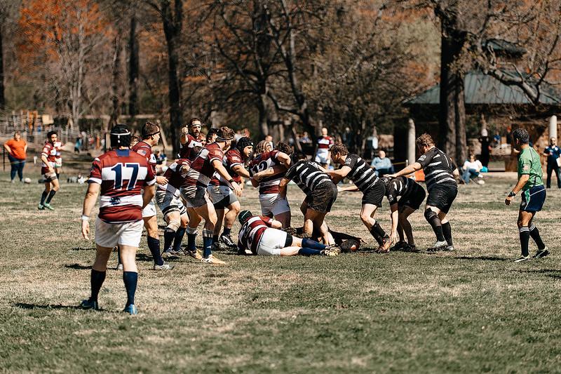 Dry Gulch Rugby 170 - FB.jpg