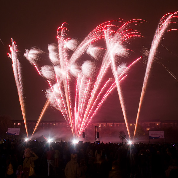 weaversfieldfireworks-20.jpg