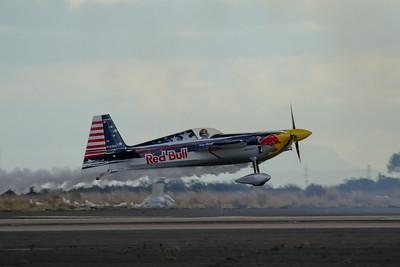 Miramar Air Show Friday 2012