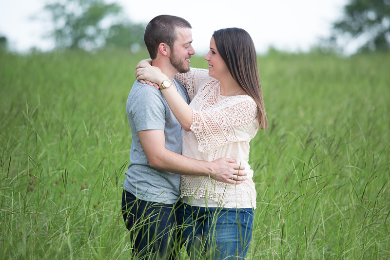 Audrey and Corey ~ Rustic Engagement Session-1201.jpg