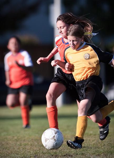 Soccer game Smashing Pumpkins-121.jpg