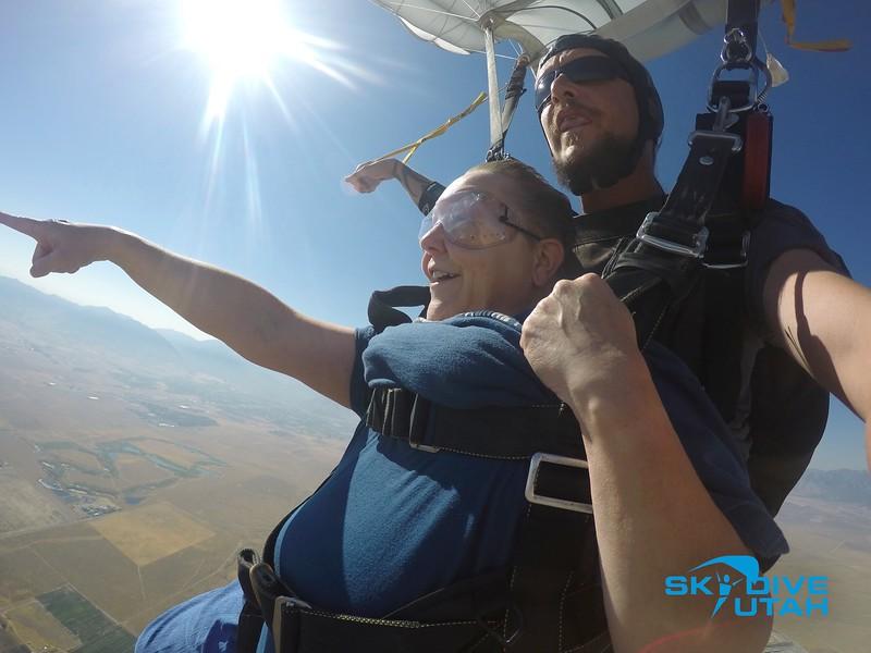 Lisa Ferguson at Skydive Utah - 93.jpg