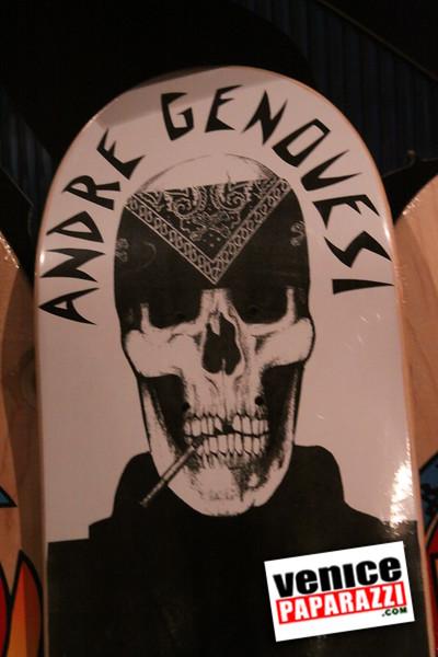 07.20.09  Jim Muir Benefit.  Punks for Life.  www.airconditionedbar.com (19).JPG