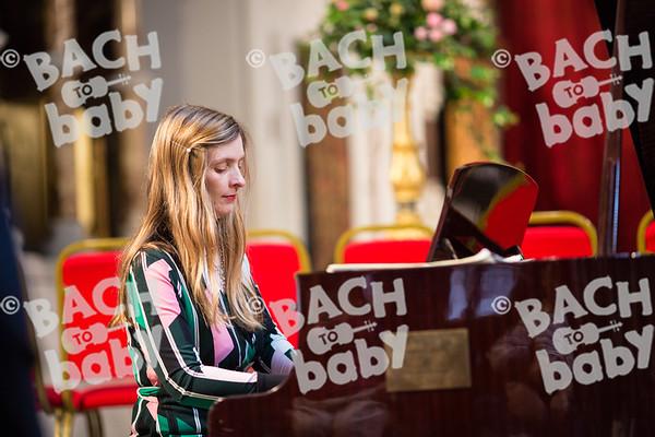 Bach to Baby 2018_HelenCooper_Kensington-2018-04-25-5.jpg