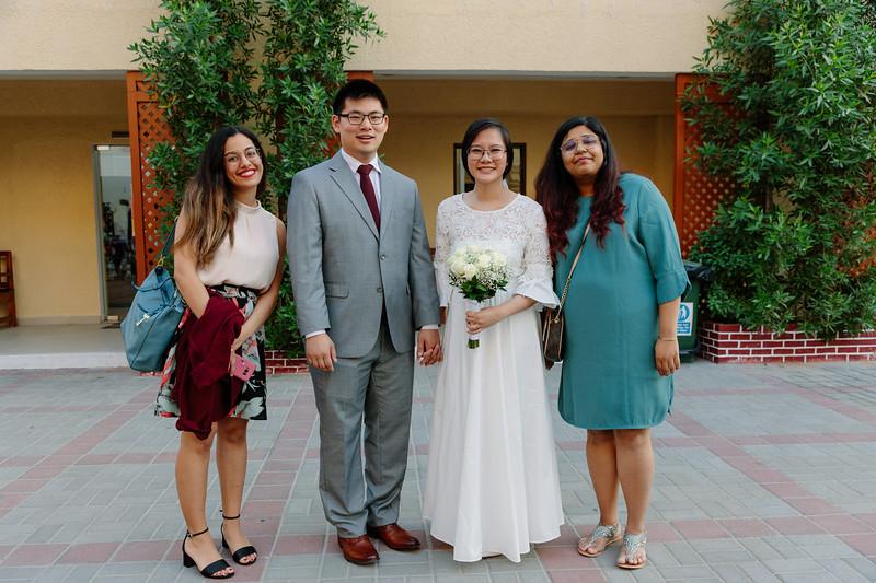 eric-chelsea-wedding-highres-202.jpg