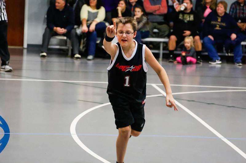 Upward Action Shots K-4th grade (1124).jpg