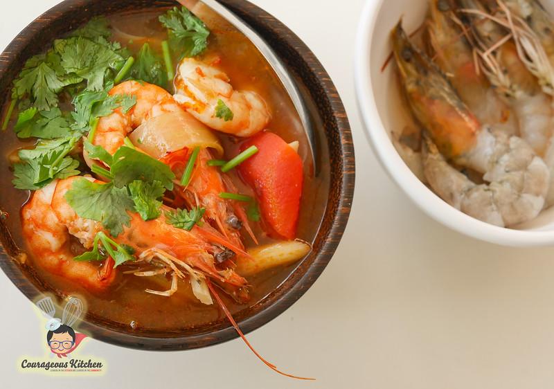 tom yum cooking class bangkok-4.jpg