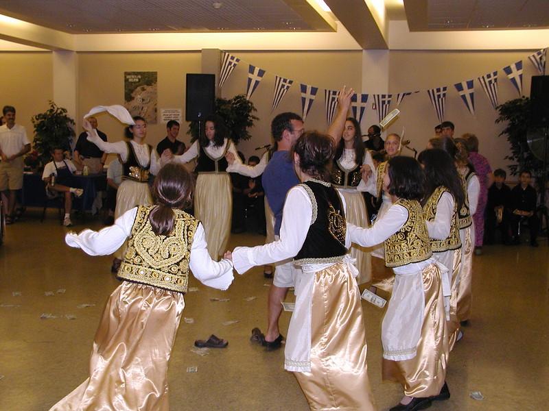 2004-09-05-HT-Festival_193.jpg