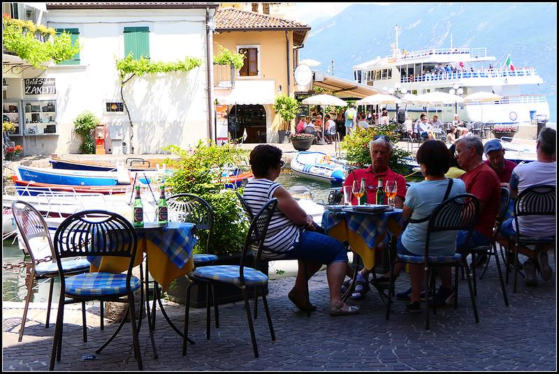 2019-06-Limone-del-Garda-492.jpg