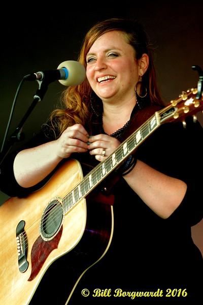 Derina Harvey - Derina Harvey Band - Ft Mac Stony Benefit 379.jpg
