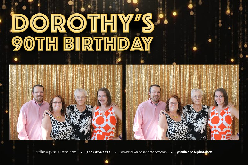 Dorothy_90th_Bday_Prints_ (35).jpg