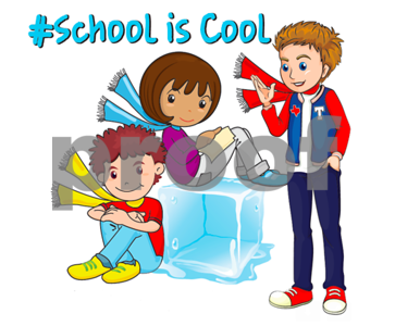 vendor-application-for-schooliscool-available
