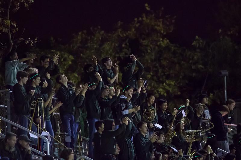 20171103 Pep Band vs Los Altos-seniors_KAH-4022.jpg