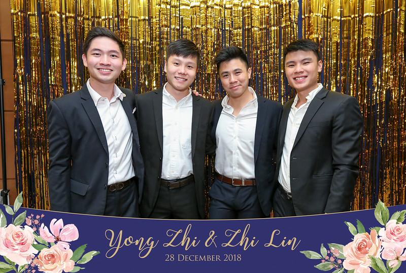 Amperian-Wedding-of-Yong-Zhi-&-Zhi-Lin-28097.JPG