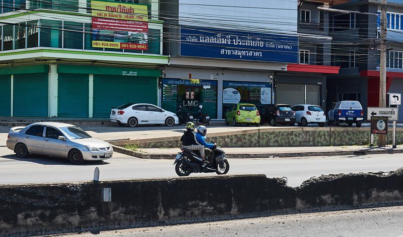 Trip to Bangkok Thailand (224).jpg