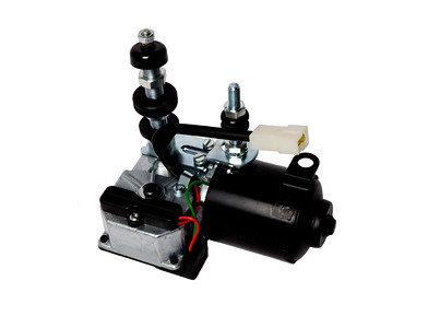 WIPER MOTOR TYPE 316 12V 110 DEGREE