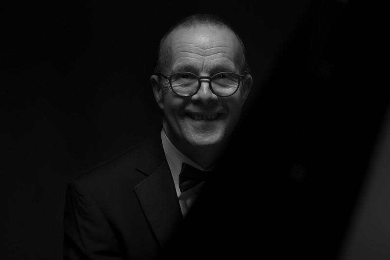 pete-pianist-fujifilm-x-pro1-1-2.jpg