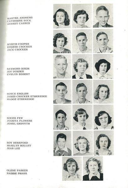 1950-0015.jpg