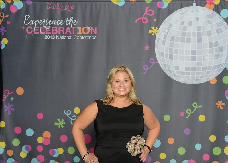 NC '13 Awards - A2-585.jpg