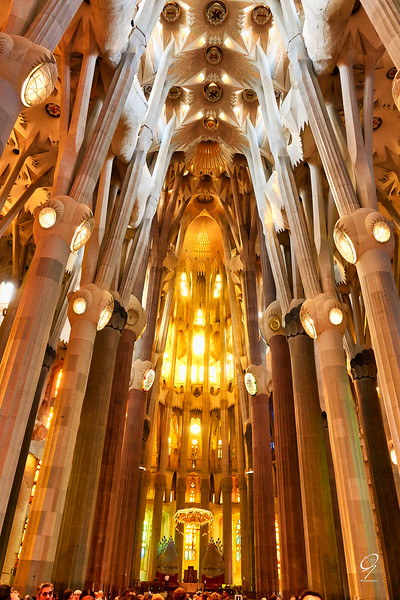 Barcelona 240719-40.jpg