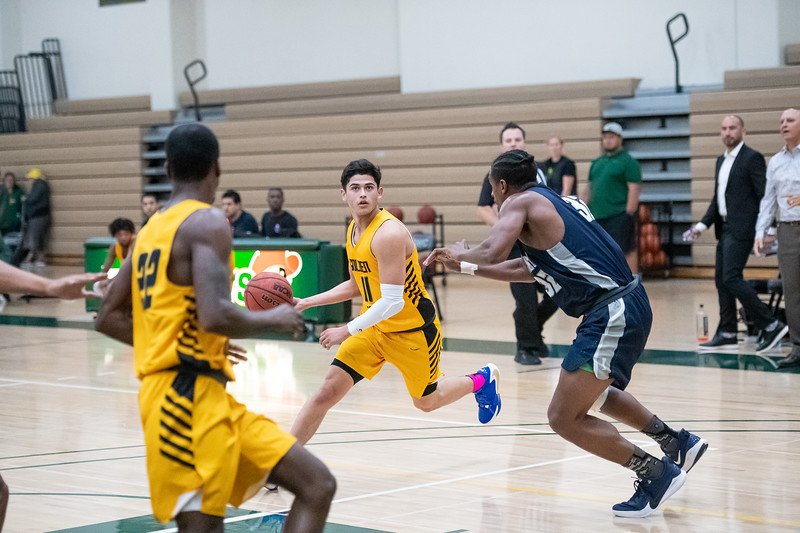 Basketball-M-2020-01-31-8224.jpg