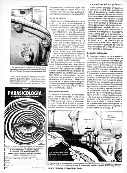 cuidar_transmision_automatica_octubre_1984-0004g.jpg