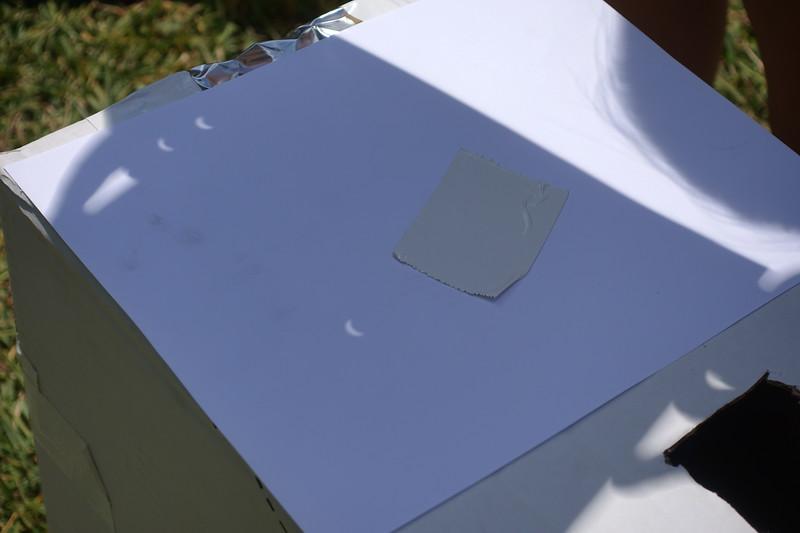 20170821_solar-eclipse_049.JPG