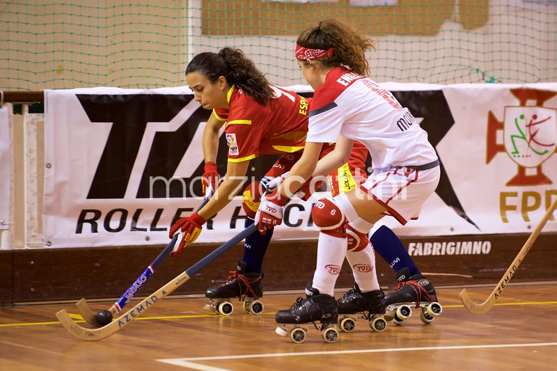 18-10-11_3-England-Spain23