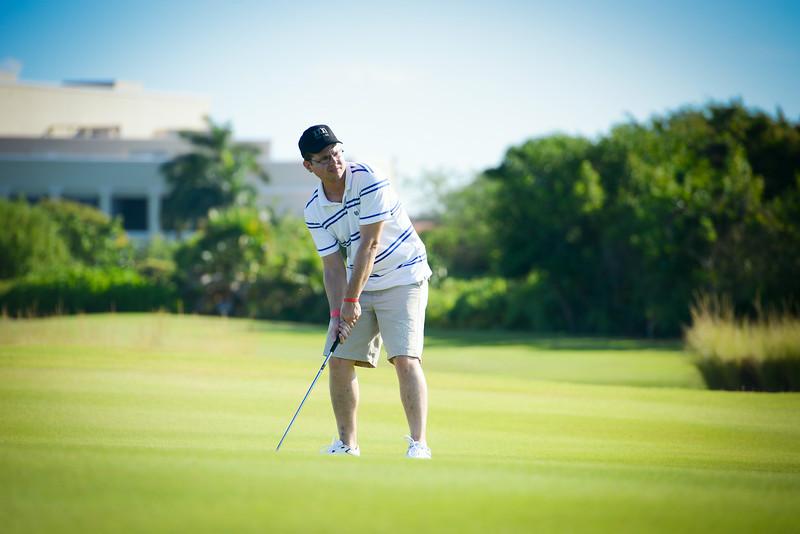 Cancun-20120914-1632--2090254593-O.jpg