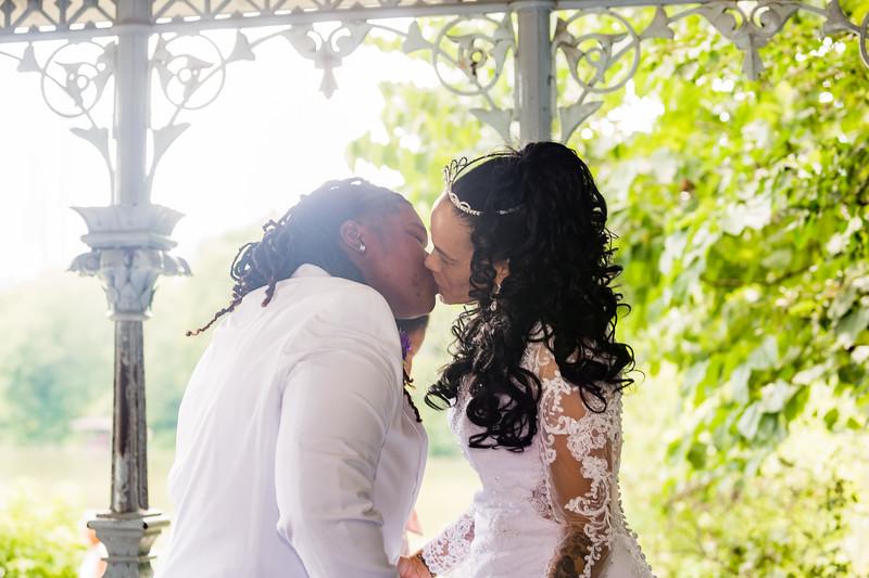 Central Park Wedding - Ronica & Hannah-69.jpg