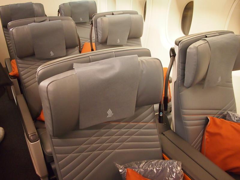 P4115097-premium-economy-2-seats.JPG